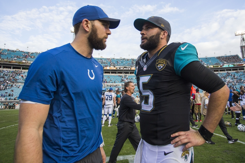 Colts At Jaguars Live Stream How To Watch Online