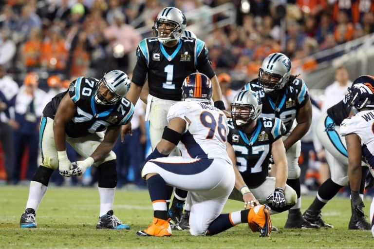 panthers at broncos live stream  how to watch online