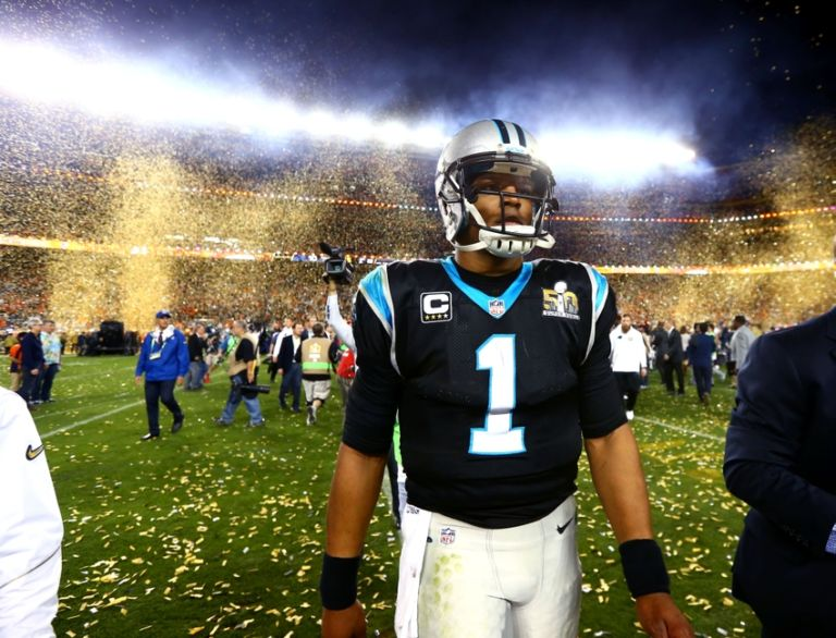 new york giants vs tennessee titans odds search