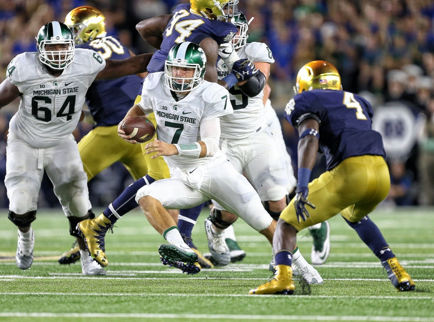 Homeworks south bend in notre dame football radio? Creative writing ma personal statement.