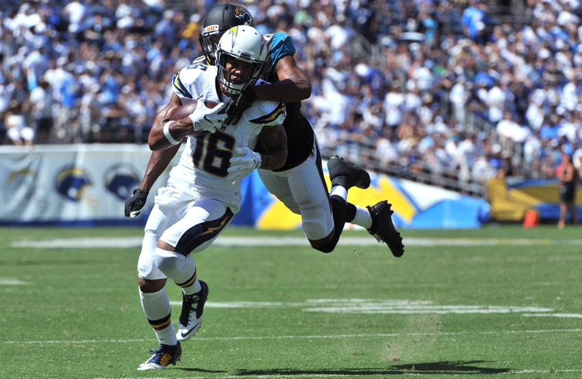Fantasy Football Top 10 Waiver Wire Week 3 Pickups Page 2
