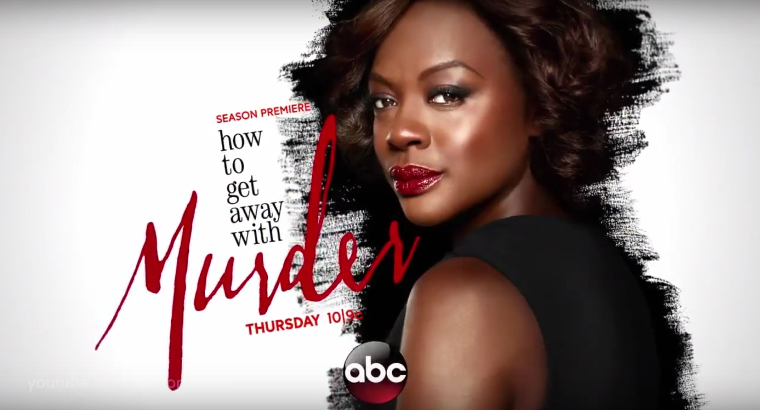 how to get away with murder tv show watch online