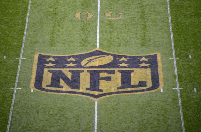 Nfl Week 8 Super Bowl 51 Odds