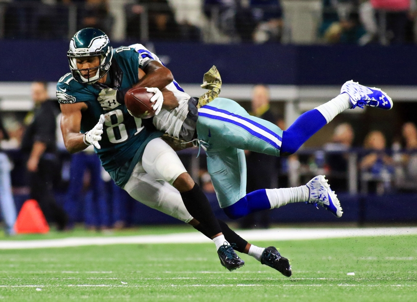 Cowboys At Eagles Live Stream How To Watch Online