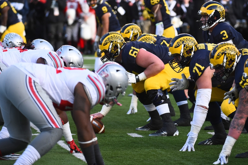 college football games to watch this weekend bowl games on today