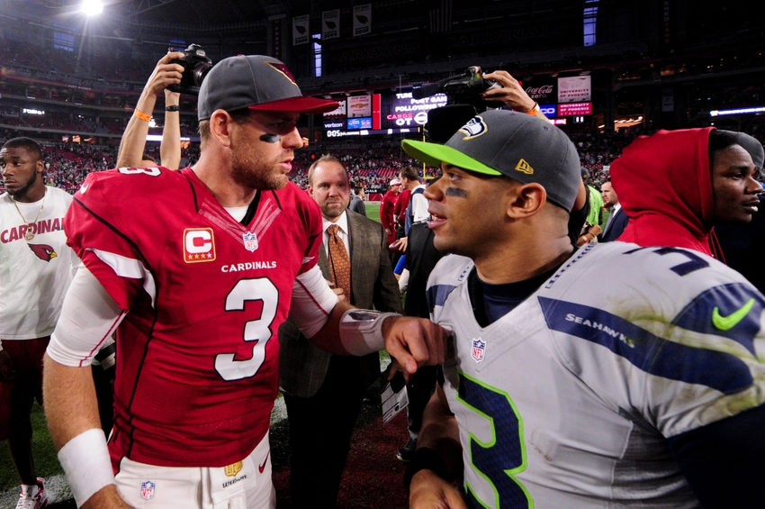 Seahawks At Cardinals Live Stream Watch Online