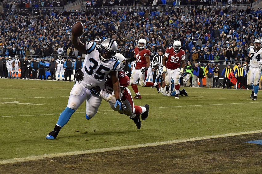 redit sports panthers cardinals live stream free