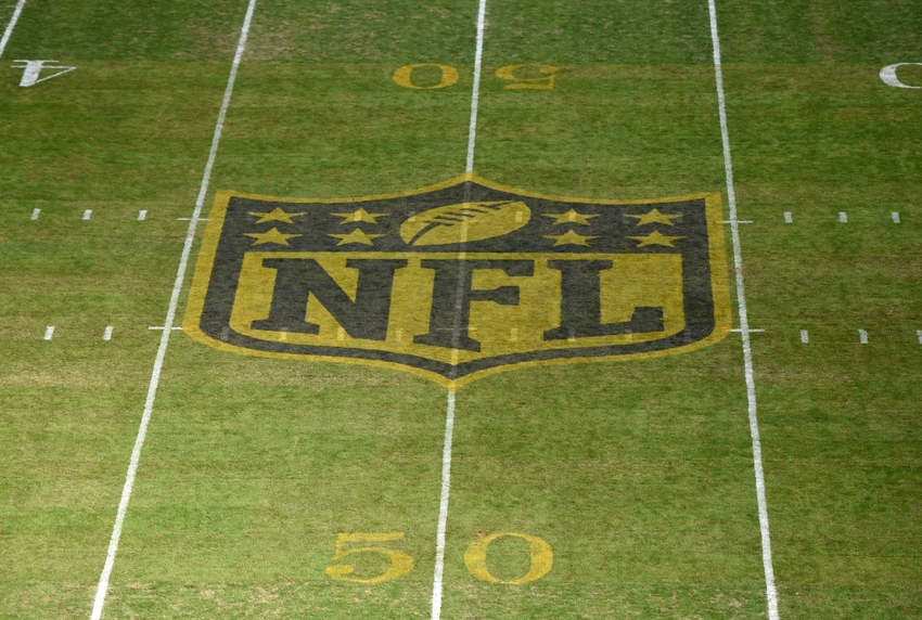 Nfl Week 5 Announcer Pairings