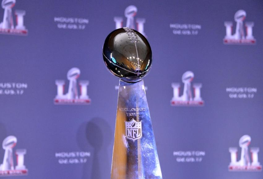 Nfl Week 5 Super Bowl Li Odds