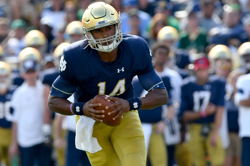 college football games today scores college football scores notre dame
