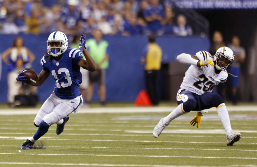 10 Wr Sleepers To Target For Fantasy Football Week 4 Page 2