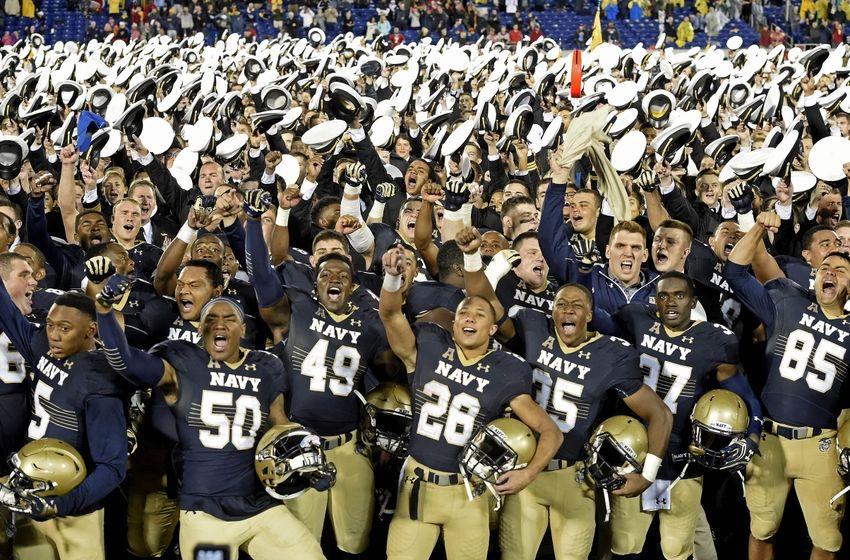 ncaa football top 25 www college football com