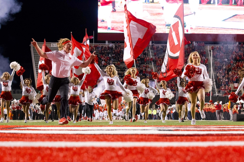 where is college gameday college football schedule for this week