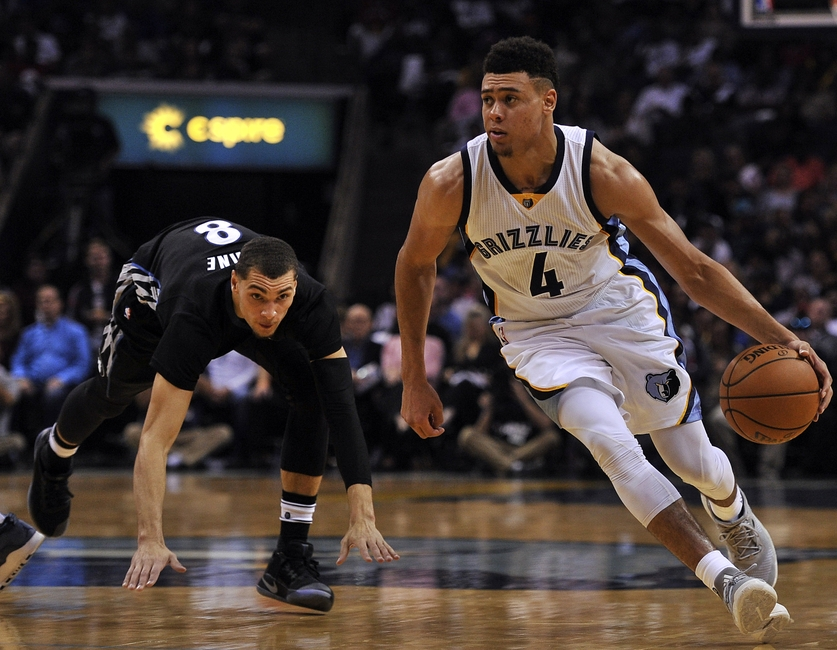 Grizzlies at Timberwolves live stream: How to watch online