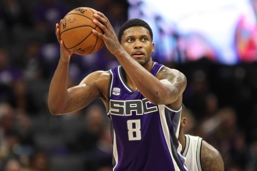 DraftKings daily picks: Fantasy basketball lineup-October 31
