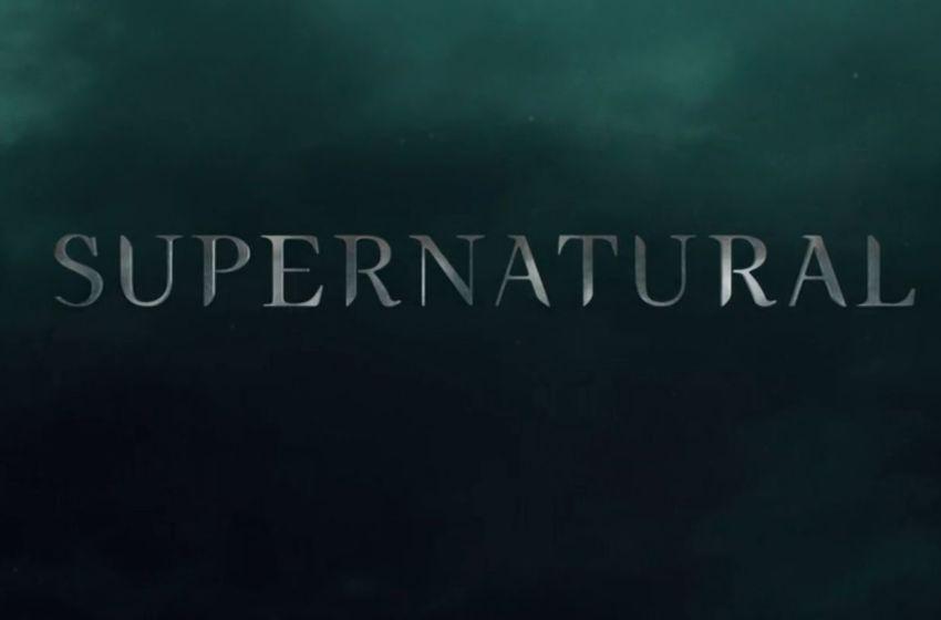 supernatural season 12 premiere live stream start time