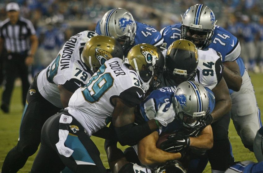 jacksonville jaguars at everbank field the detroit lions won 22 17. Cars Review. Best American Auto & Cars Review