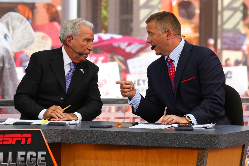college football best bets espn gameday schedule