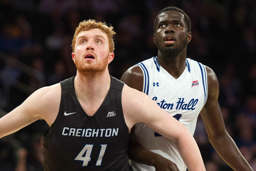 College Basketball Big East Power Rankings: Week 12 - FanSided - Page 2