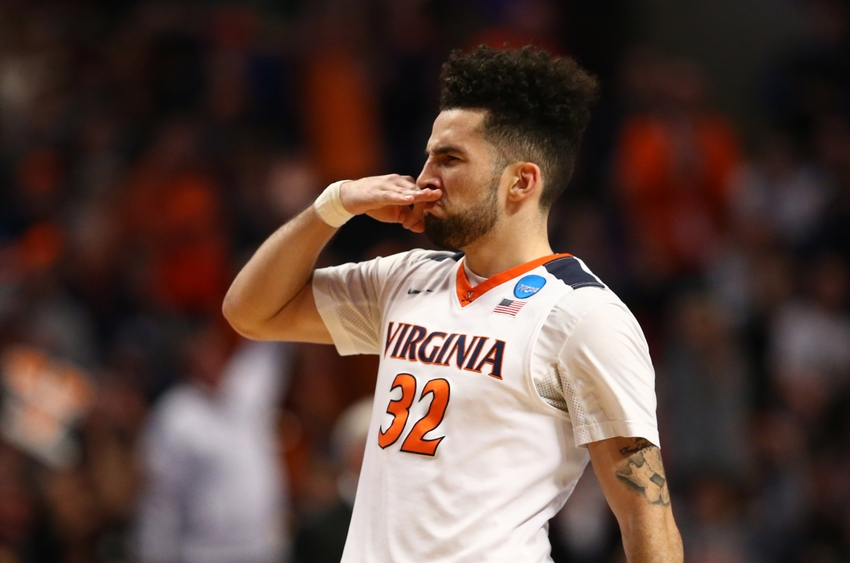 Virginia vs UNC Greensboro live stream: Watch online