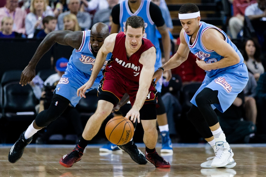 Kings at Heat live stream: How to watch online