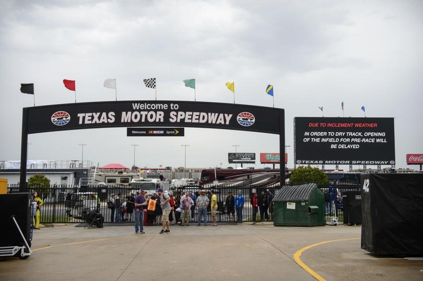 Sprint cup series aaa texas 500 weekend tv and radio schedule for Homestead motor speedway schedule