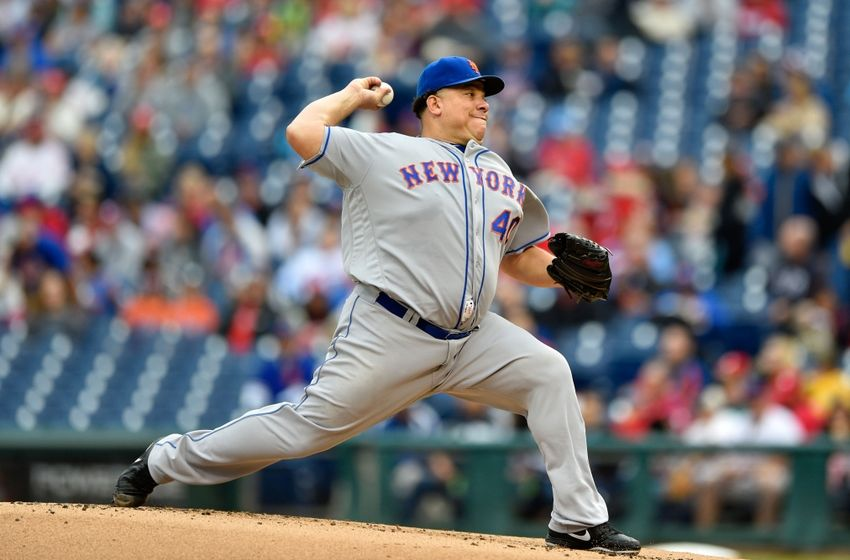 Bartolo Colon Braves Agree To One Year Deal Fansided