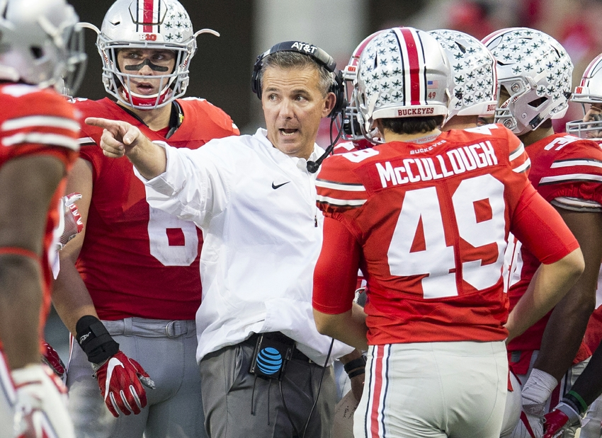 Ohio State Football Recruiting 2017: 5 must-have recruits ...