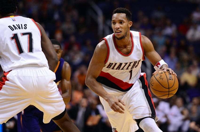 Five NBA Free Agent Signings Teams Should Already Regret