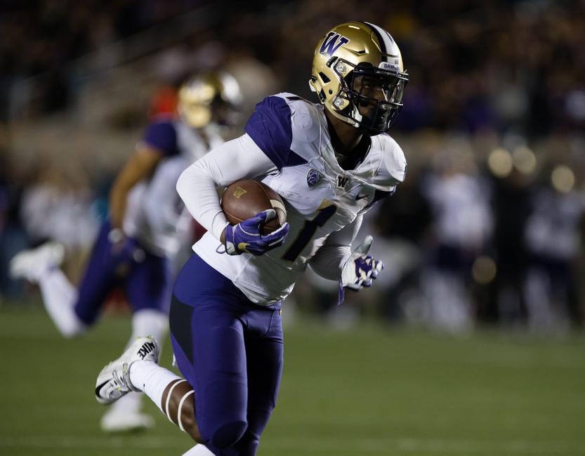 college football championship ncaa football score predictions