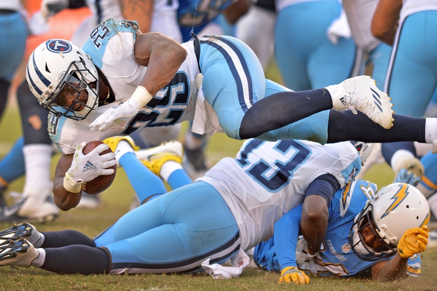 Packers At Titans How To Watch Online