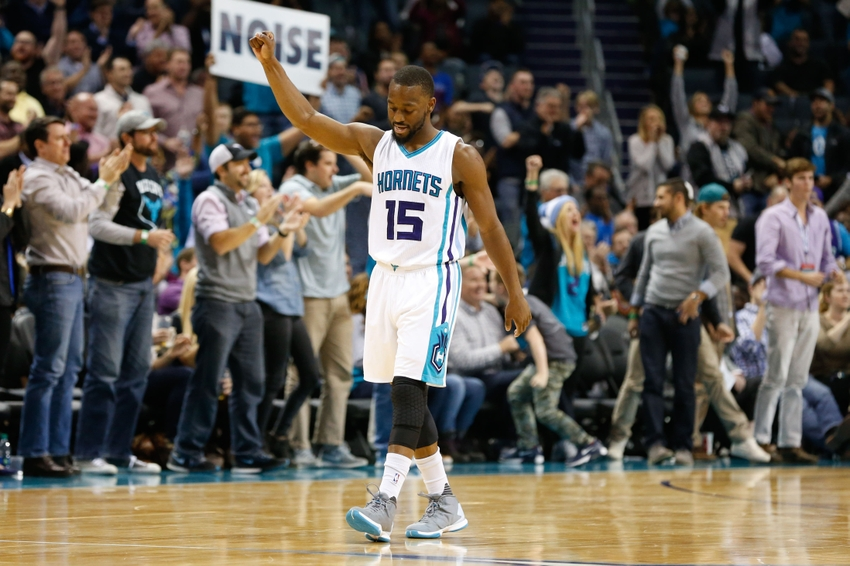 Kemba Walker, drivers, shooters