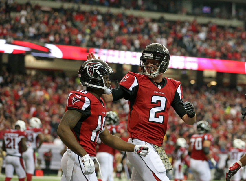 Chiefs at Falcons live stream: How to watch online