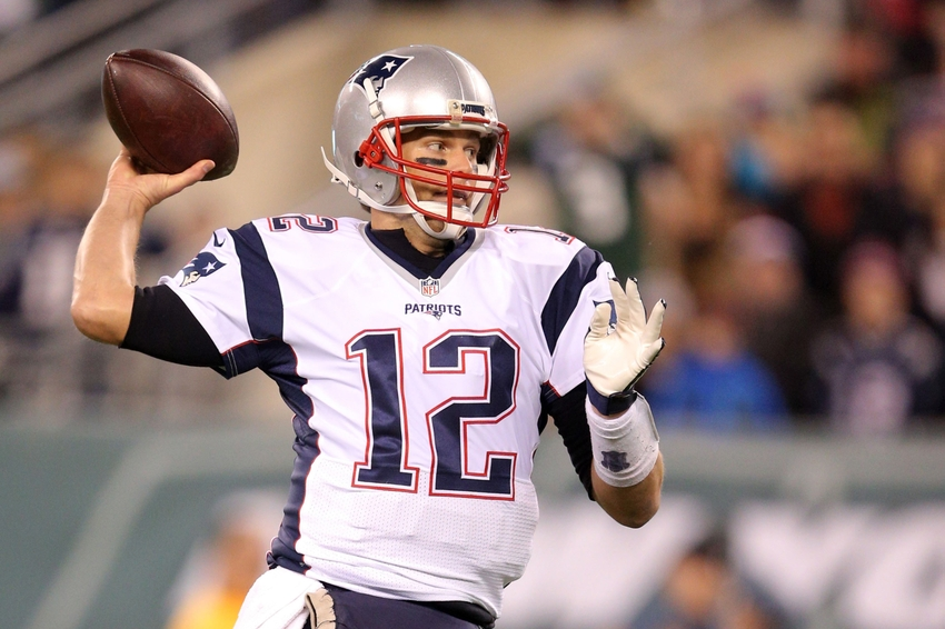 denver vs patriots live stream free college football best bets against the spread