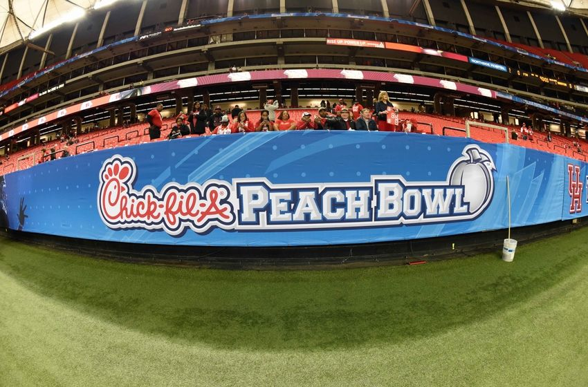 how long is the average college football game bowl tv schedule