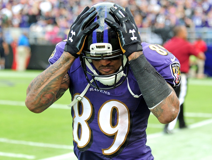 covers nfl lines steve smith nfl