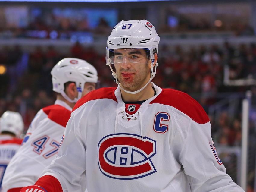 NHL Trade Rumors: 5 names to watch | FOX Sports