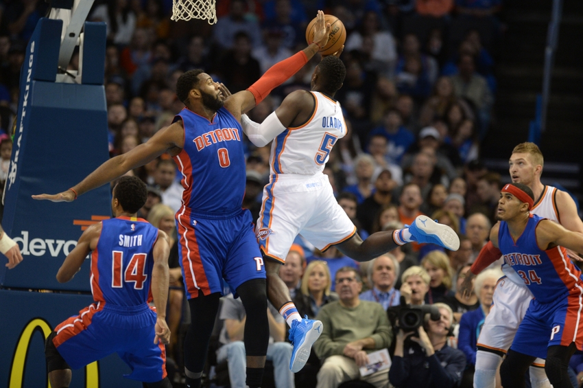 25a8ce3ce031 NBA Award Watch  Russell Westbrook is on fire