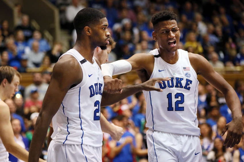 projected ncaa basketball rankings Projected stats snap counts dfs salaries  world golf rankings projected stats ncaa ncaa football  ncaa basketball ncaa basketball live odds.