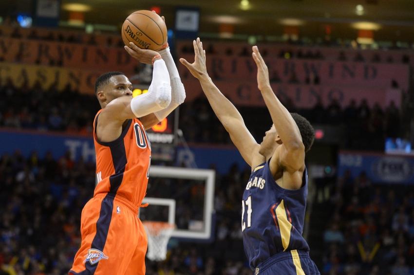 Fanduel Daily Picks Fantasy Basketball Lineup December 5