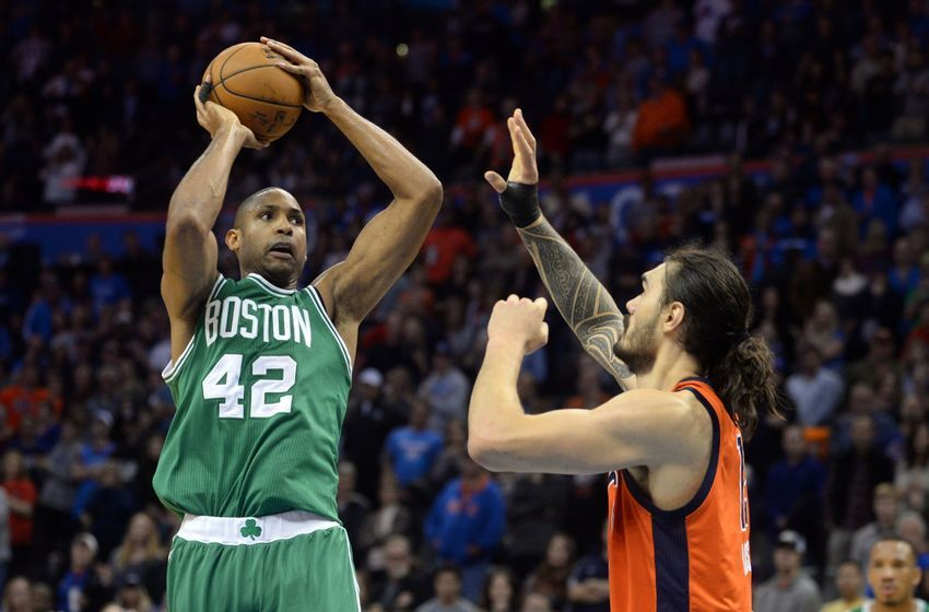 Thunder At Celtics Live Stream How To Watch Online