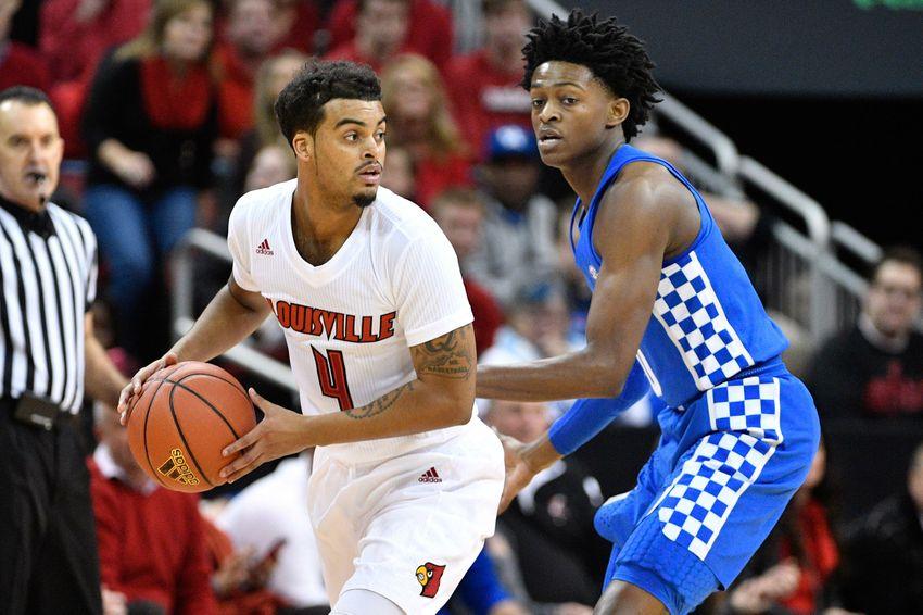 Kentucky Basketball Roster Power Rankings Offseason: College Basketball Week 7: 5 Biggest Takeaways