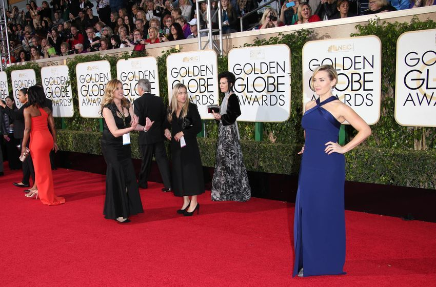 Golden Globes 2017 Live Stream How To Watch Online