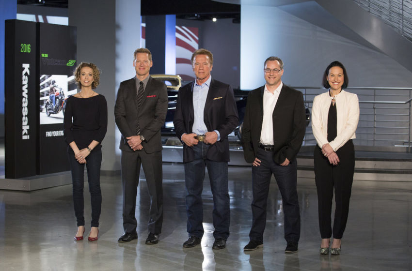 Watch The New Celebrity Apprentice finale live, online or ...