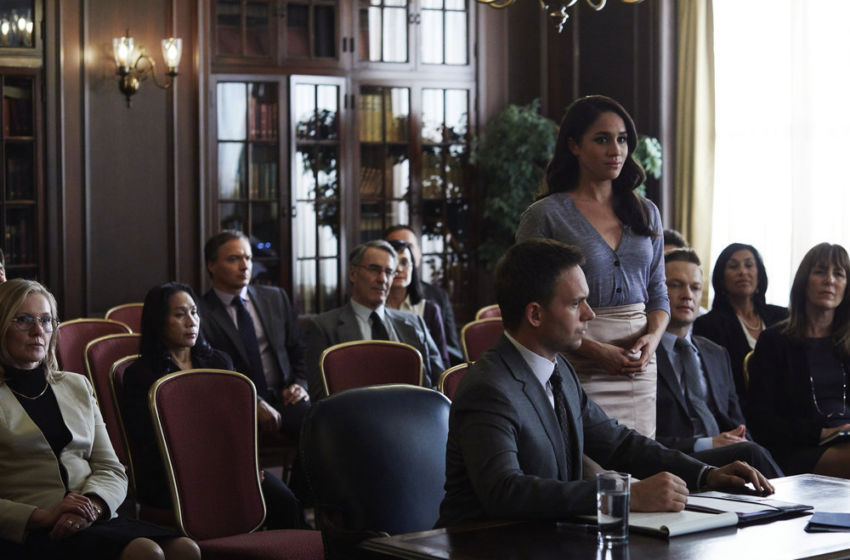 Watch Suits season 6, episode 16 online: Season finale live stream