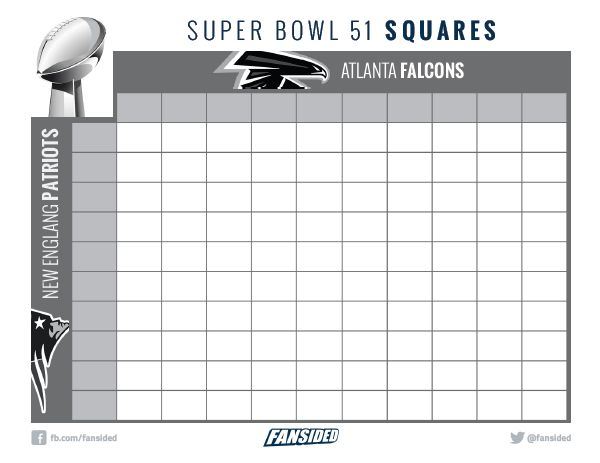 don best all free picks superbowl betting squares