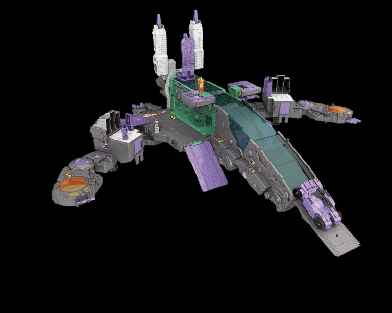 TRYPTICON-City-Mode-2-768x614.jpg