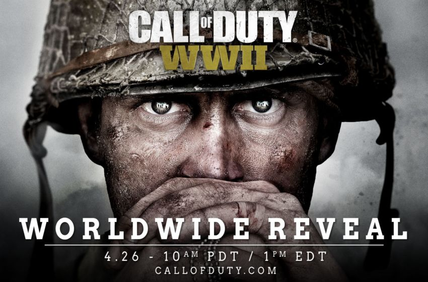 Call-of-Duty-WWII-Tune-In-850x560.jpg