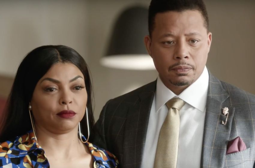 Image result for empire season 3 episode 18