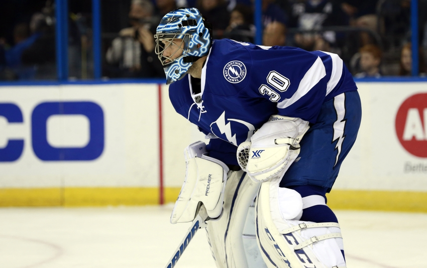 Ben-bishop-nhl-florida-panthers-tampa-bay-lightning